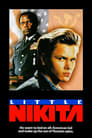 Little Nikita (1988) Movie Reviews