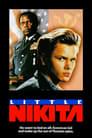 Film Online: Little Nikita (1988), film online subtitrat în Română