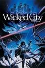 Wicked City (1987) Volledige Film Kijken Online Gratis Belgie Ondertitel