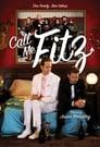 Call Me Fitz (2010)