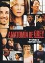 Anatomía de Grey (2005)  | Greys Anatomy