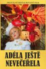 Adele N'a Pas Encore Diné Streaming Complet Gratuit ∗ 1978