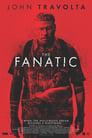 The Fanatic 2019