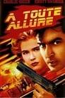 [Voir] À Toute Allure 1994 Streaming Complet VF Film Gratuit Entier