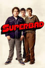 Watch| 〈Superbad〉 2007 Full Movie Free Subtitle High Quality