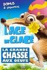 [Voir] L'Âge De Glace: La Grande Chasse Aux œufs 2016 Streaming Complet VF Film Gratuit Entier