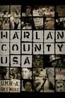 Harlan County U.S.A. (1976) Movie Reviews