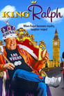 Poster for King Ralph
