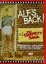 The Alf Garnett Saga (1972)