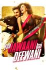 Yeh Jawaani Hai Deewani (2013) Hindi BluRay 480p 720p 1080p Gdrive, torrent