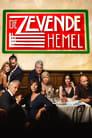 Poster for De Zevende Hemel