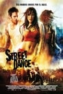 Imagen Step Up 2 The Streets latino torrent