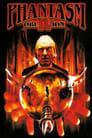 Фантазм IV: Забуття (1998)
