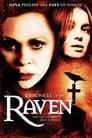Jennifer's Shadow (2004) Movie Reviews