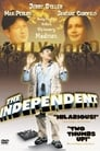 Poster for The Independent