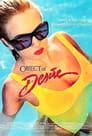 Object of Desire (1990)