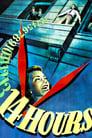 Fourteen Hours (1951) Movie Reviews