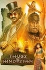 Image Thugs of Hindostan (2018) Full Movie Watch Online HD Print Free Download