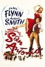 San Antonio (1945) Movie Reviews