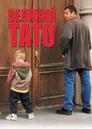 Великий тато (1999)