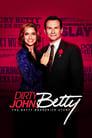 Dirty John (2018), serial online subtitrat in Romana
