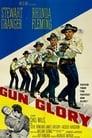 Gun Glory (1957) Movie Reviews
