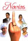 Novios (1999)