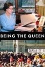 مترجم أونلاين و تحميل Being the Queen 2020 مشاهدة فيلم