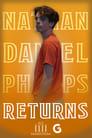 Nathan Daniel Philips Returns (2019)