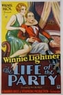 The Life of the Party (1930) Movie Reviews