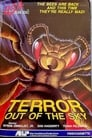Terror Out of the Sky (1978) (TV) Movie Reviews
