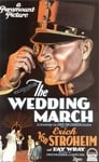1-The Wedding March