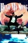 Hear My Song (1991) Movie Reviews