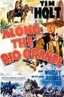 Along the Rio Grande (1941) Movie Reviews