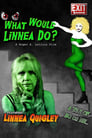 What Would Linnea Do?