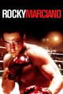 Rocky Marciano (1999) (TV) Movie Reviews
