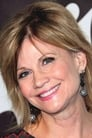 Markie Post isEuginia