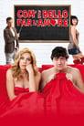 Regarder Com'è Bello Far L'amore (2012), Film Complet Gratuit En Francais