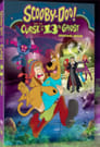 Poster for Scooby-Doo! and the Curse of the 13th Ghost