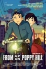 1-From Up on Poppy Hill