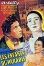 Les Enfants Du Paradis ☑ Voir Film - Streaming Complet VF 1945