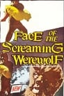 Face Of The Screaming Werewolf Voir Film - Streaming Complet VF 1965