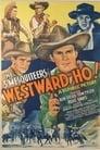 [Voir] Westward Ho 1942 Streaming Complet VF Film Gratuit Entier