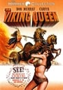 The Viking Queen (1967) Movie Reviews