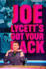 Joe Lycett's Got Your Back (2019)