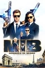 Imagen Men in Black: International