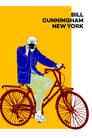 Bill Cunningham New York (2010) Movie Reviews