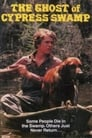 Regarder.#.The Ghost Of Cypress Swamp Streaming Vf 1977 En Complet - Francais