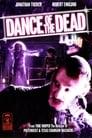 Poster van Dance of the Dead