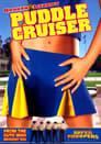 Puddle Cruiser (1996)